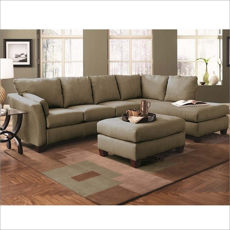 Lovable Sectional Sofa With Chaise Lounge Small Sectional Sofa With Chaise Lounge Inspiring Brown Leather 2