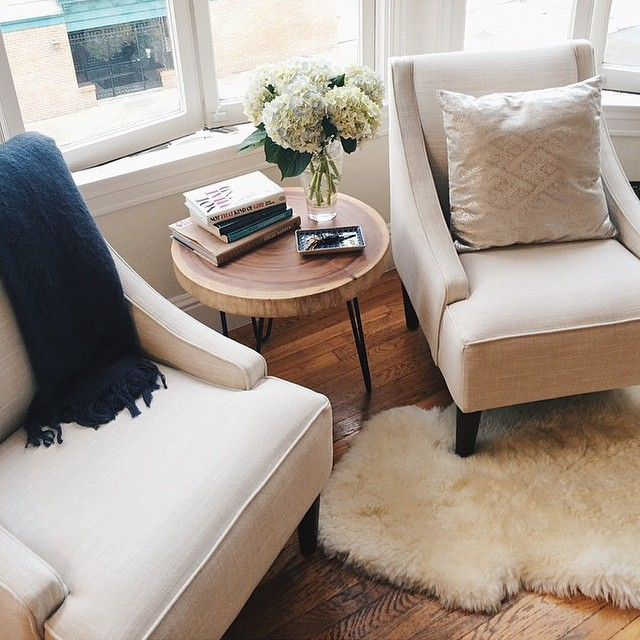 Lovable Set Of Two Living Room Chairs Best 25 Master Bedroom Chairs Ideas On Pinterest Chairs For