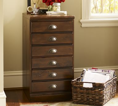 Lovable Single Drawer Lateral File Cabinet Best 25 Single Drawer File Cabinet Ideas On Pinterest Painted