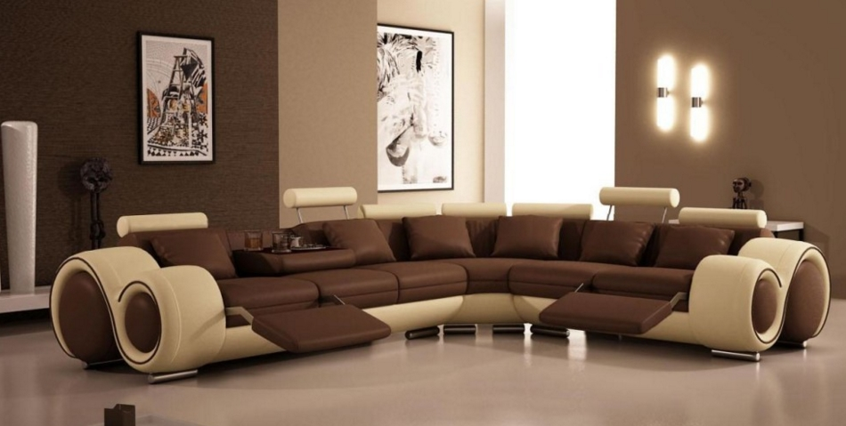 Lovable Sitting Room Furniture Sets Winsome Living Room Furniture Sets Sale 25 Photography Wide Area