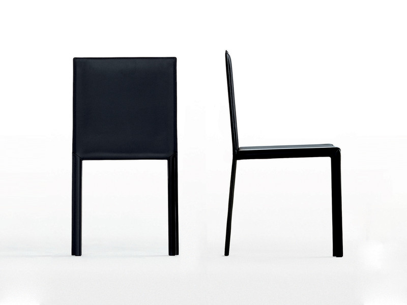 Lovable Slim Dining Chairs Buy The Kristalia Slim Dining Chair At Nestcouk
