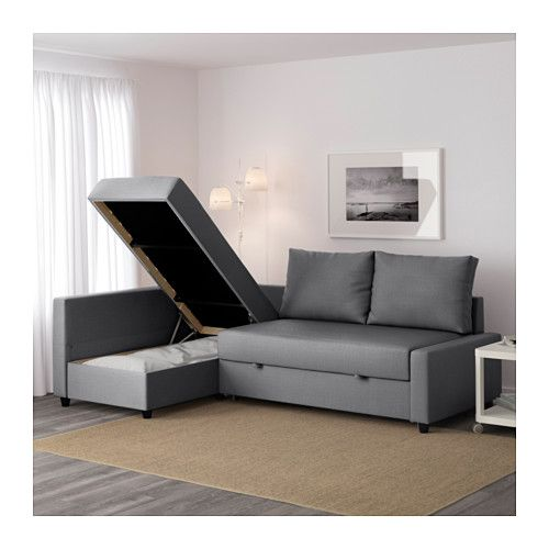 Lovable Small Couch Bed Ikea Best 25 Ikea Corner Sofa Bed Ideas On Pinterest Sofa Bed Corner