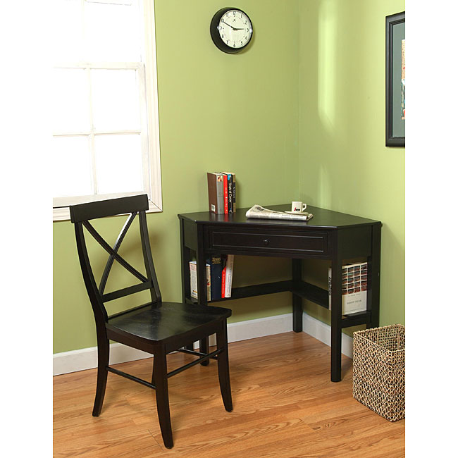 Lovable Small Desk And Chair Corner Computer Desk And Chair Set Thesecretconsul