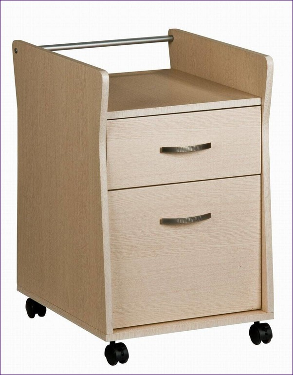 Lovable Small Filing Drawers Furnitures Ideas Single Drawer File Cabinet Filing Cupboard