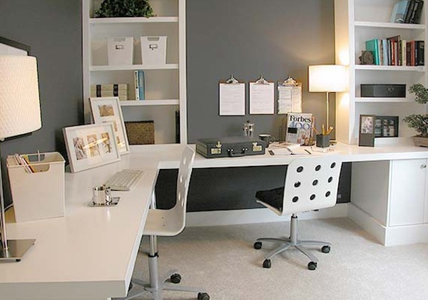Lovable Small Home Office Desk Ideas Desks For Home Office Cute Ideas Dining Table Desks For Home