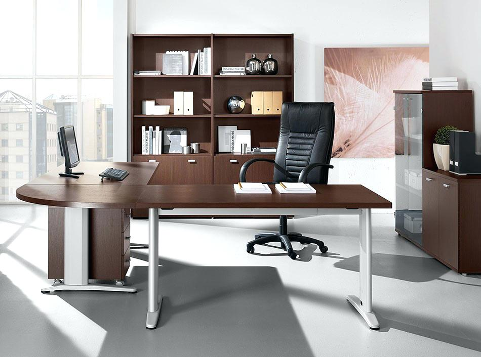 Lovable Small Home Office Furniture Sets Home Office Furniture Sets Adammayfieldco
