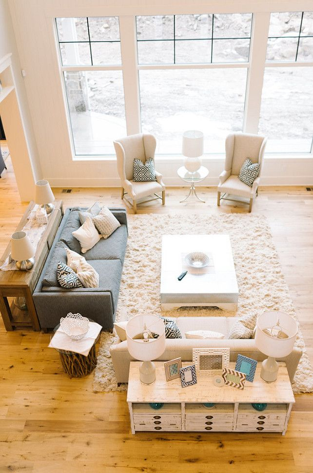 Lovable Small Living Room Chairs Best 25 Living Room Layouts Ideas On Pinterest Living Room