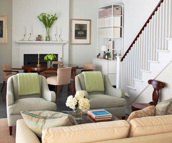 Lovable Small Living Room Chairs Perfect Ideas Living Room Chairs For Small Spaces Seating Modern