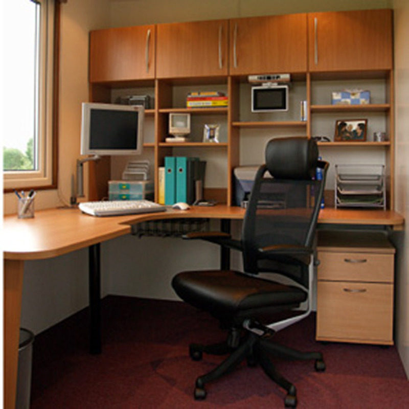 Lovable Small Office Furniture Incredible Office Furniture Decorating Ideas Interior Design