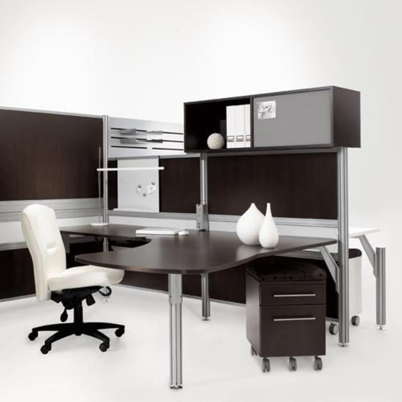 Lovable Small Office Table And Chairs Home Office Furniture Set Richfielduniversity