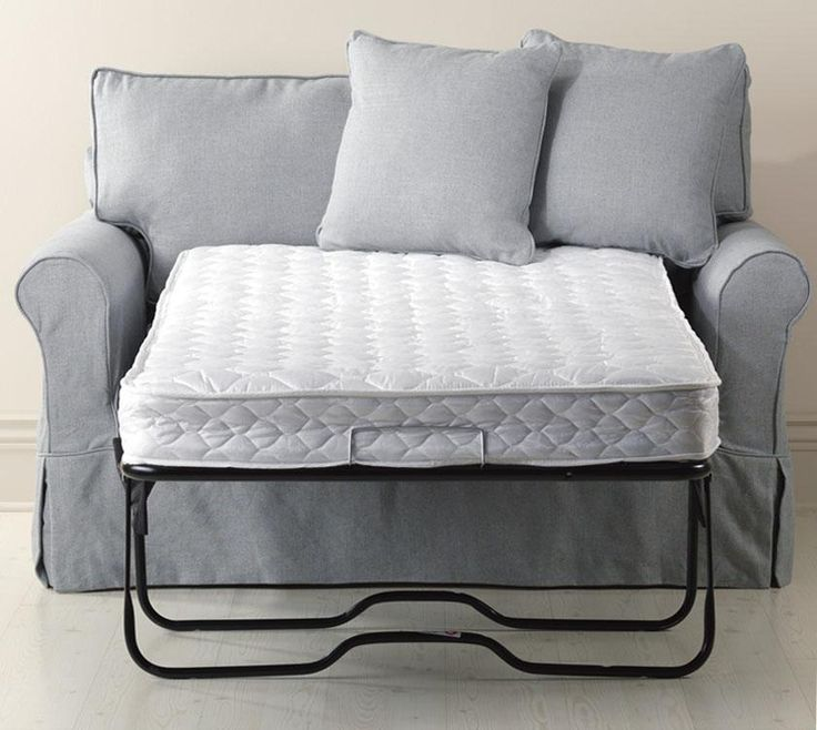 Lovable Small Pull Out Sofa Bed Best 25 Small Sleeper Sofa Ideas On Pinterest Sleeper Sofa