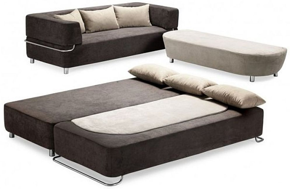 Lovable Sofa That Turns Into A Bed Epic Couch That Turns Into A Bed 39 About Remodel Sofas And