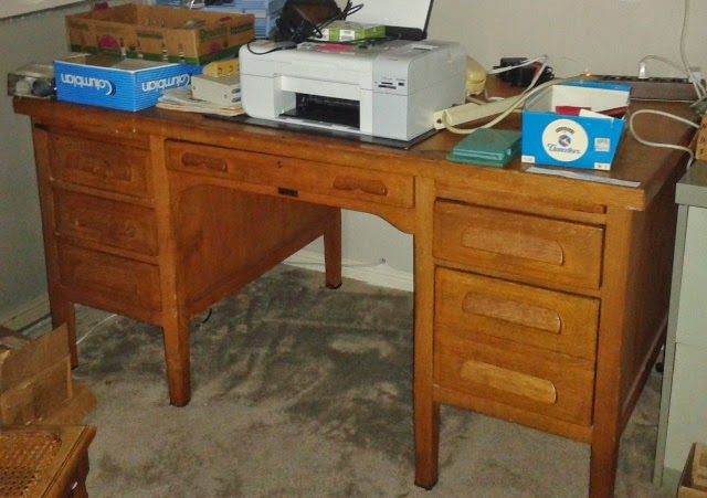 Lovable Solid Wood Office Desk Solid Wood Office Furniture American Made Home Office Desk
