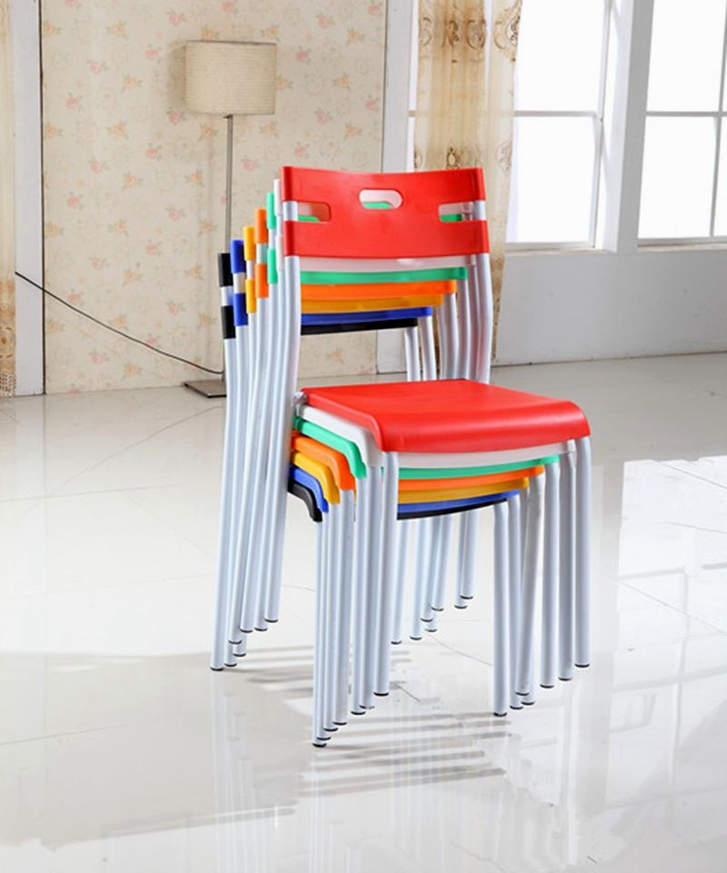 Lovable Stackable Chairs Ikea Stacking Chairs Ikea Chair Gallery