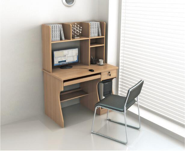 Lovable Student Computer Desks For Home Amazing Computer Desk For Students Best Small Office Design Ideas