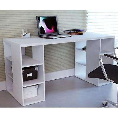 Lovable Student Study Desk 9 Best Escritorios Lucio Images On Pinterest Modern Products