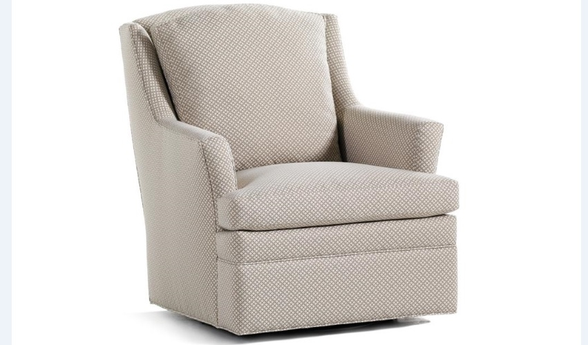 Lovable Swivel Chairs For Living Room Swivel Chair Living Room Comfortsuitesnewbern Chairs For The