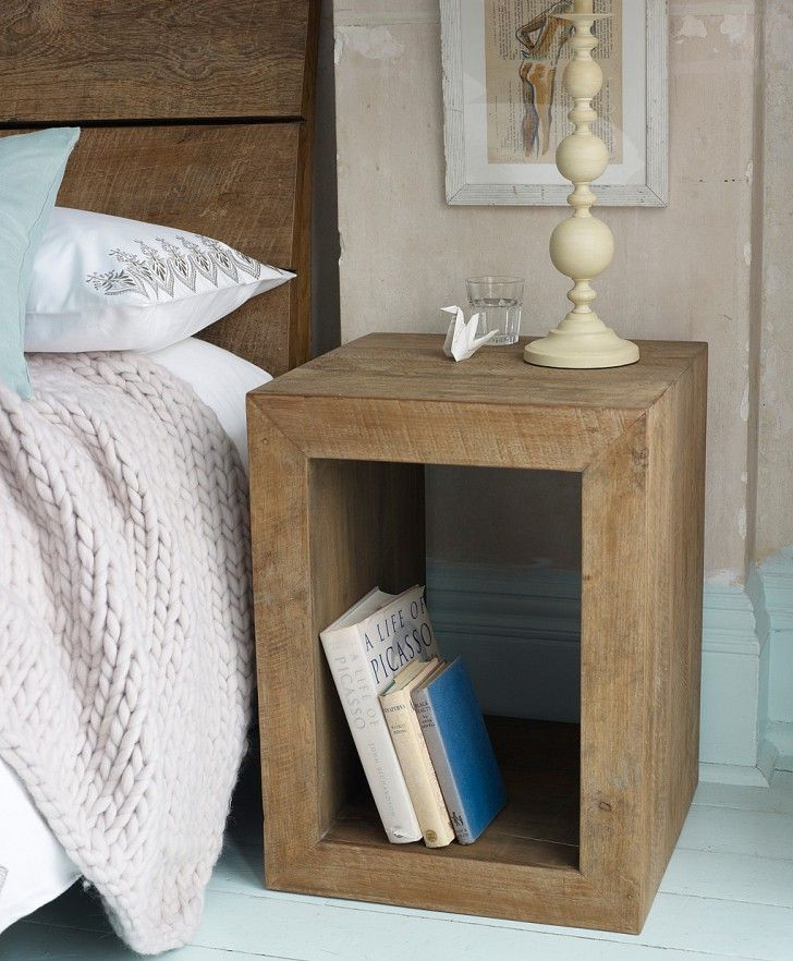 Lovable Tall Side Tables Bedroom Best 25 Diy Nightstand Ideas On Pinterest Night Stands Diy