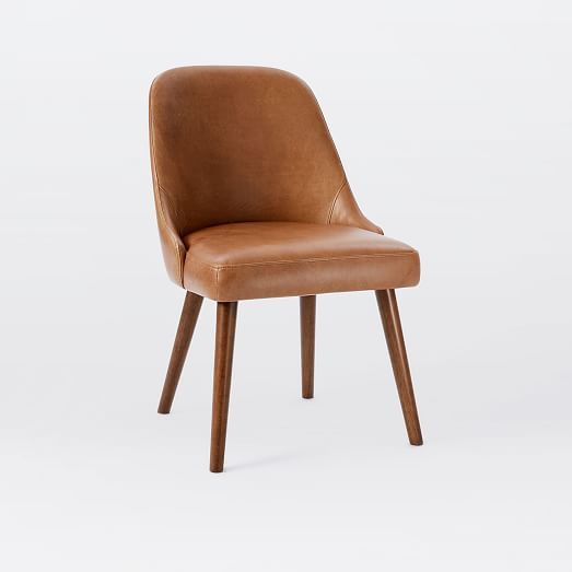 Lovable Tan Leather Dining Room Chairs Best 25 Leather Dining Room Chairs Ideas On Pinterest Dining
