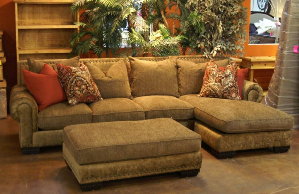 Lovable Tan Sectional With Chaise Sofa Best Sectional Sofa 3 Piece Sectional Sofa Sectional Couch