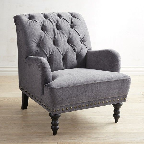 Lovable Teal And Grey Accent Chair Best 25 Accent Chairs Ideas On Pinterest Accent Chairs For