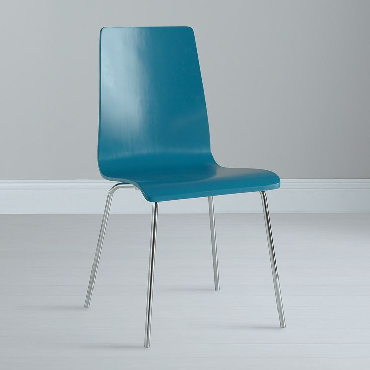 Lovable Teal Kitchen Chairs 33 Best Kitchen Images On Pinterest Dining Room Dining Chairs
