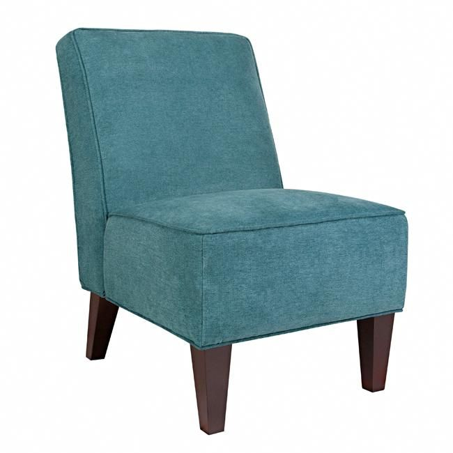 Lovable Teal Velvet Accent Chair 99 Best Chairs Images On Pinterest Room Chairs Upholstered