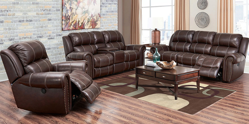 Lovable Three Piece Leather Living Room Set Decoration Nice 3 Piece Reclining Living Room Set Top 10 Best