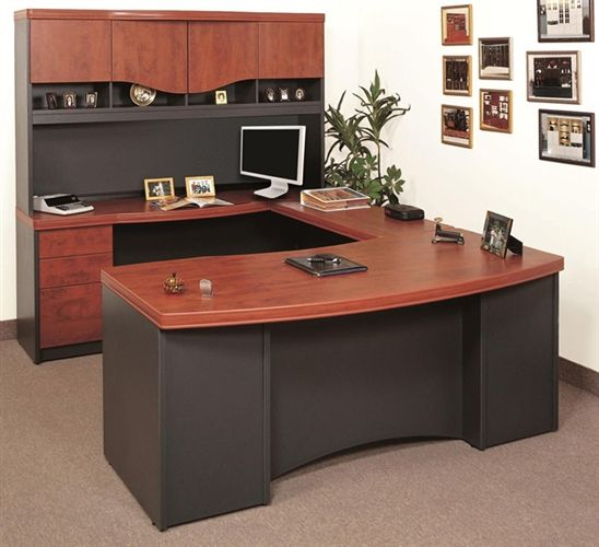 Lovable U Desk Ikea U Shaped Desk Ikea Multi Functional And Large Desk For Office