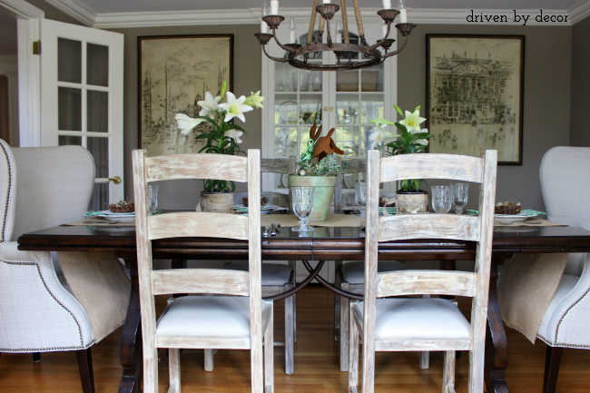 Lovable Upholstered Dining End Chairs Stunning Dining Room End Chairs Contemporary Home Design Ideas