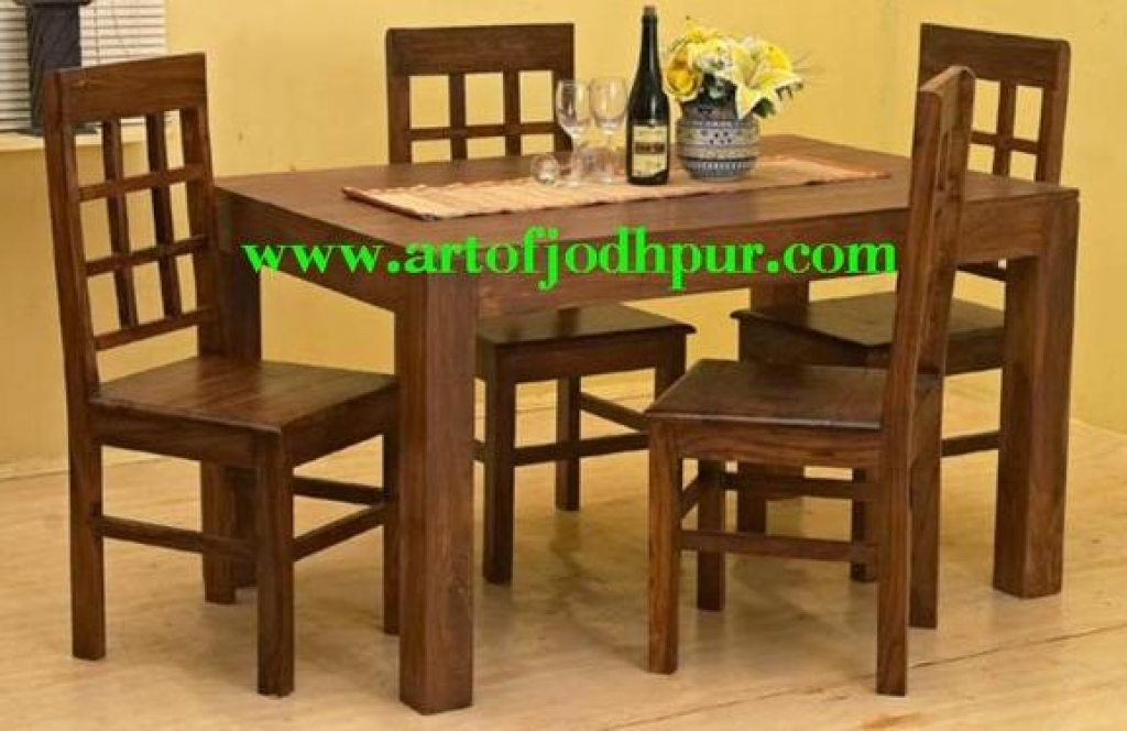 Lovable Used Dining Chairs Second Hand Dining Room Tables Remarkable Chairs Amazing For Sale