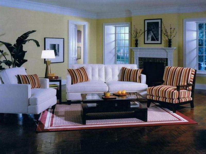 Lovable White Accent Chairs Living Room Furniture Living Room Accent Chairs Ashley Home Decor