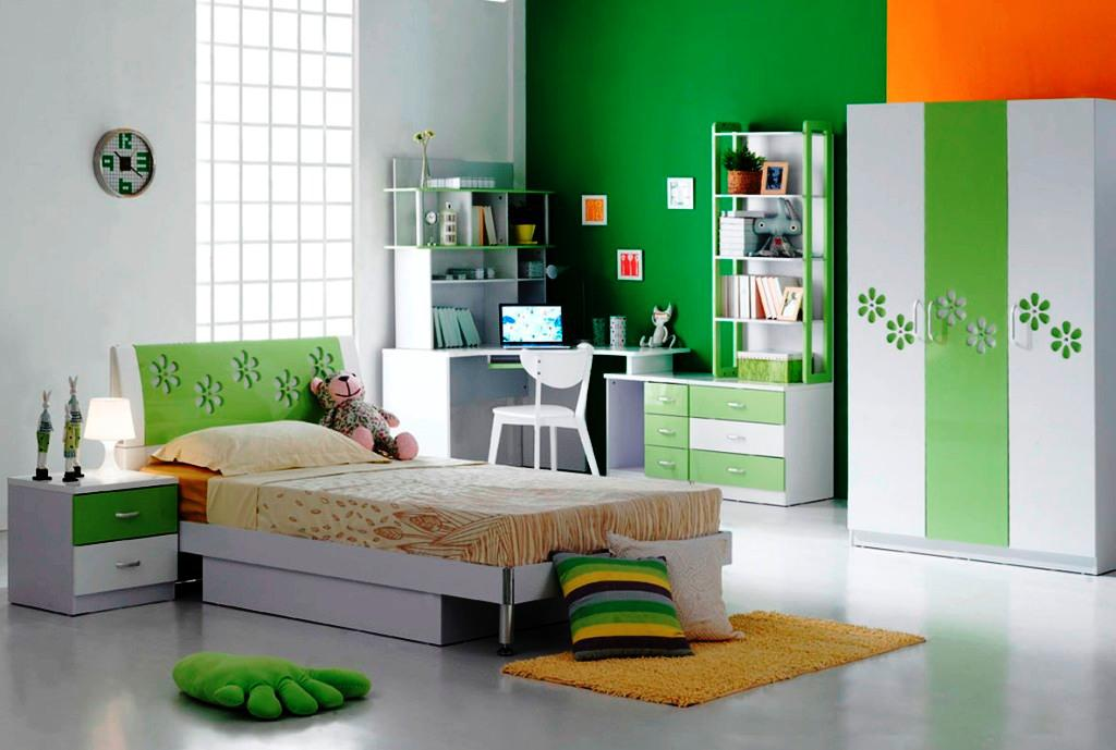 Lovable White Childrens Bedroom Furniture Ikea Bedroom Ikea Childrens Bedroom Furniture Marvelous Ikea Childrens