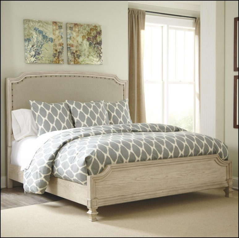 Lovable White Full Size Headboard And Footboard Bedroom Fabulous Footboard Bed Mattress Firm Headboards