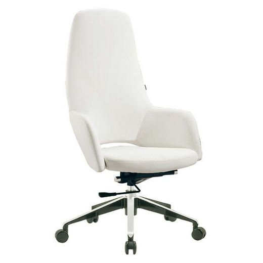 Lovable White Office Chair Best 25 Office Chairs Online Ideas On Pinterest Buy Office