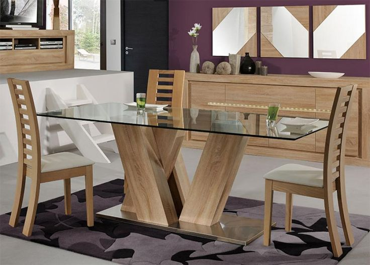 Lovable Wood And Glass Dining Table Designs Best 25 Foldable Dining Table Ideas On Pinterest Foldable Table