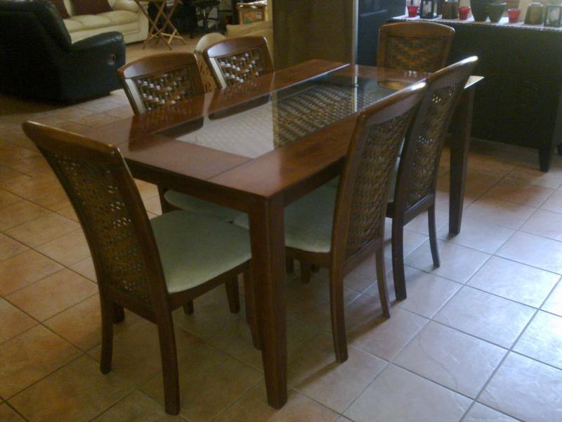 Lovable Wood And Glass Dining Table Designs Dining Room Tables Lovely Dining Table Set Glass Top Dining Table