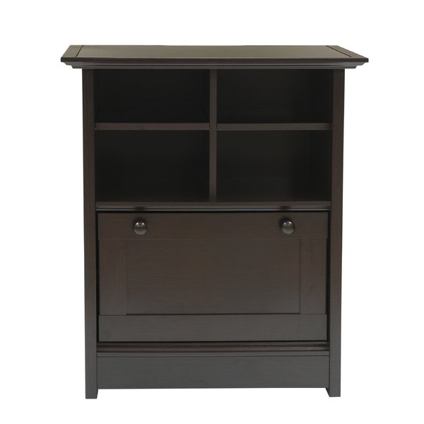 Nice 1 Drawer File Cabinet Coublo 1 Drawer File Cabinet Reviews Birch Lane