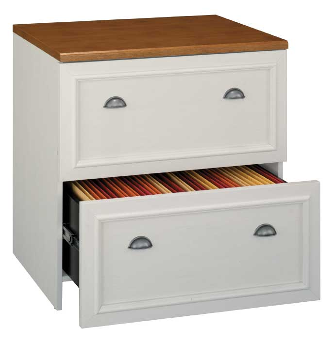 Nice 1 Drawer File Cabinet Wood Lovable White File Cabinet Wood 2 Drawer File Cabinet Ikea