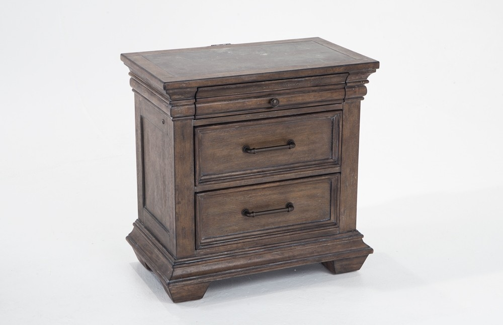 Nice 15 Inch Wide Nightstand Awesome 15 Inch Wide Nightstand Nightstands Bedroom Furniture Bobs