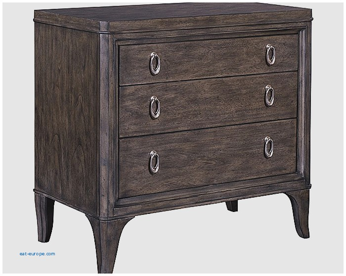 Nice 18 Inch Bedside Table Storage Benches And Nightstands Best Of 18 Inch Wide Nightstand