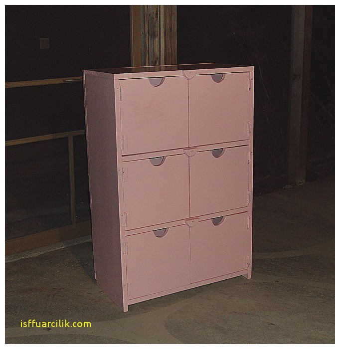 Nice 24 Inch Chest Of Drawers Dresser Inspirational 36 Inch Dresser 36 Inch Dresser