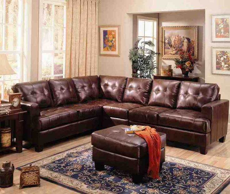 Nice 4 Piece Leather Living Room Set 24 Best Leather Living Room Set Images On Pinterest Living Room