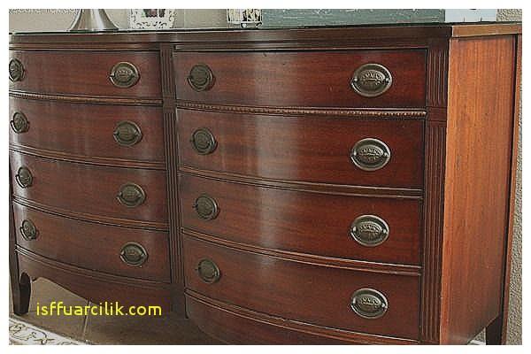Nice 40 Inch Chest Of Drawers Dresser New 40 Inch Wide Dresser 40 Inch Wide Dresser Luxury