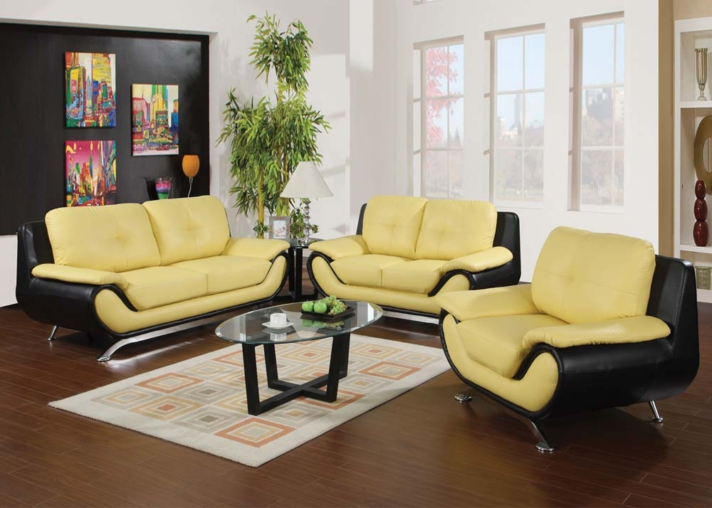 Nice 5 Piece Living Room Set Ideas Ideas Cheap Living Room Sets Under 500 Living Room Awesome