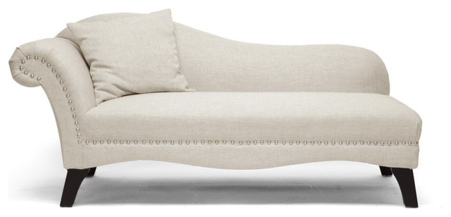 Nice Accent Chaise Lounge Chairs Things To Consider While Buying Chaise Lounge Chairs Home Decor