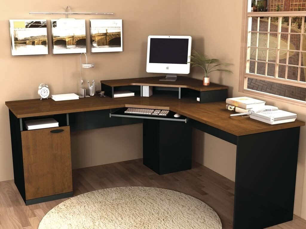 Nice Affordable Computer Desk 17 Best Ideas About Computer Desks Uk On Pinterest Office Table