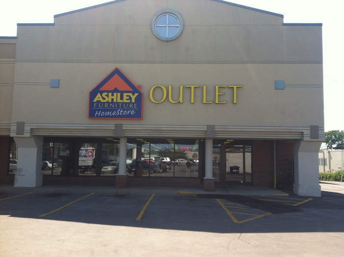 Nice Ashley Furniture Clearance Warehouse Ashley Furniture Homestore Outlet 1 Name In Furniture In