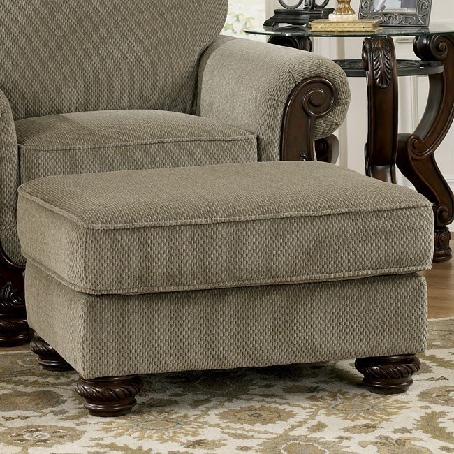 Nice Ashley Furniture Green Couch Martinsburg Meadow Living Room Set Signature Design Ashley
