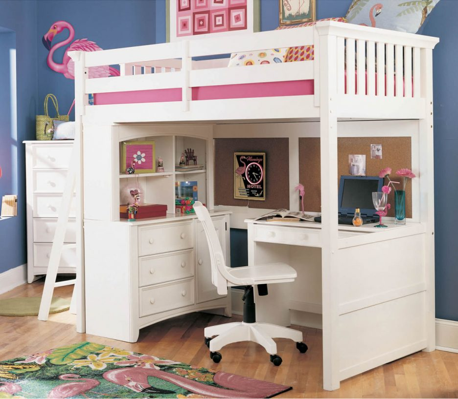 Nice Ashley Furniture Kids Bunk Beds Bunk Beds Ashley Furniture Twin Beds Ashley Black Bedroom